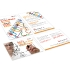 SME Infocomm Resource Centre Postcard