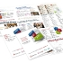 Singapore Chinese Chamber of Commerce & Industry 16th ICC/SMEs Brochure