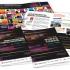 SME ICC 2017 Brochure