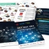 SME ICC 2018 Brochure