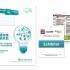 SMEs ICC 2015 Envelope & Badge
