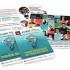 SMEs ICC 2015 Brochure
