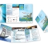 Singapore Chinese Chamber of Commerce & Industry - 11th SMEs Conference Brochure