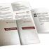Trade Associations & Chambers Management Handbook