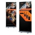 Vertex Standard Asia Partner Meeting 2017 Pull up Banners