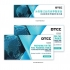 DTCC Emailer Masthead & Social Media Banners