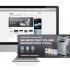Epson Inkjet Web Banner