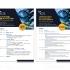 ICIS Seminar e-invitation