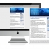 Omgeo HTML eMailer